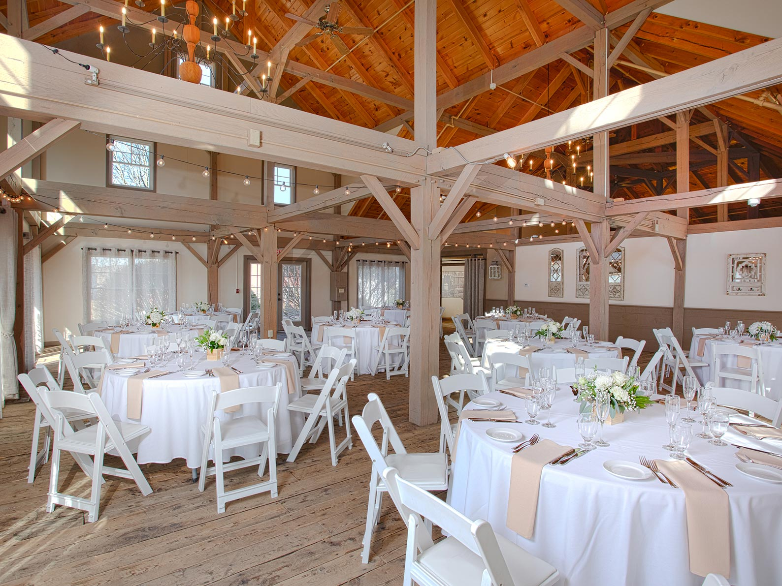 Alpheus Wight Room   The Barn at Wight Farm